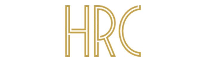 HRC – Hotel, Restaurant & Catering Show