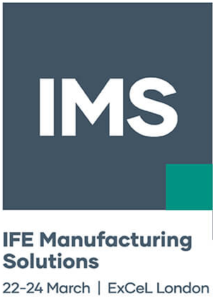 IMS Manufacturing Solutions