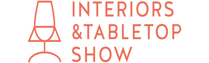Interiors & Tabletop Show