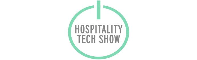 Hospitality Tech Show