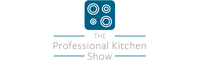 The Professional Kitchen Show
