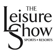 The Leisure Show Dubai