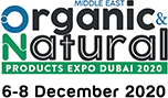 ME Organic and Natural Products Expo